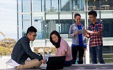 Flinders University Australia