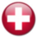 Switzerland globe flag 25.png