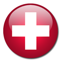 Switzerland globe flag 25.png