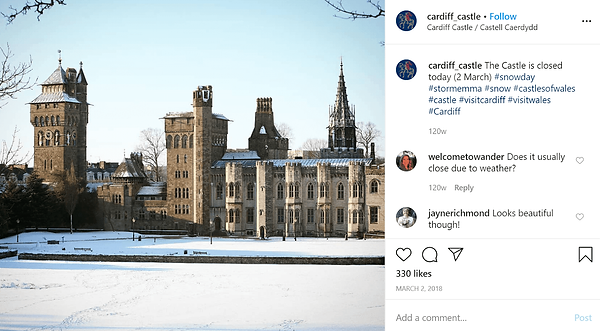 Cardiff Castle-min.png