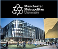 Manchester Metropolitan University.png