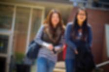 slu-students-campus-5.jpg