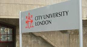 foundation at City University London