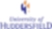 University_of_Huddersfield-logo-876270E8
