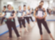 Barre with Babies.png