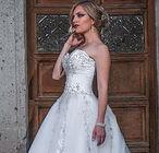 milano bridal.jpg
