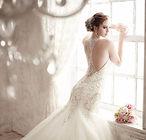 how bridal 3.jpg