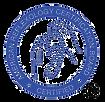 ARCB_logo.png