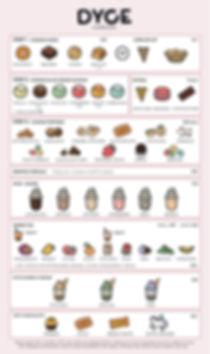 Dyce menu_update-page-001.jpg