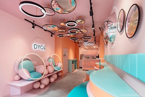 dyce_store_design_formroom (3).jpg