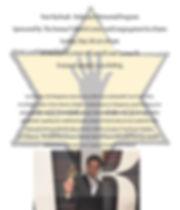 Yom Hoashoah flyer.jpg