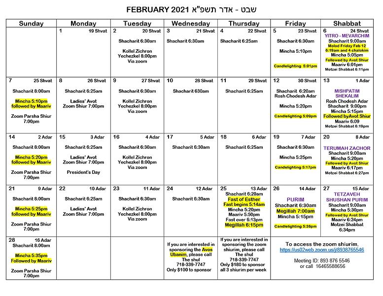 February 2021 Calendar1024_1.png