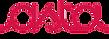 59bdb126d0c4540001f990ac_asta-logo.png