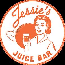 jessie's_logo.png