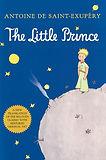 littlePrince.jpeg