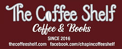 coffee shelf banner.jpg