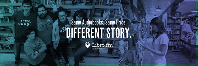 Librofm-General-Cover-1.jpg