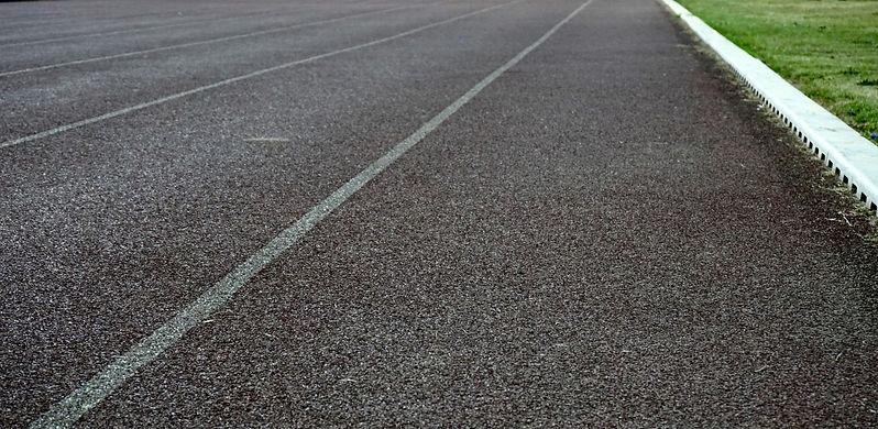 abstract-asphalt-black-dark-186405.jpg