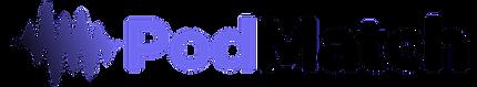 PodMatch Logo.png