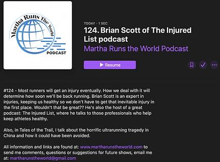 Martha Runs World Episode photo.png