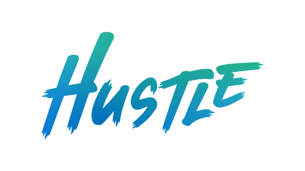 Blue Wire Hustle.png