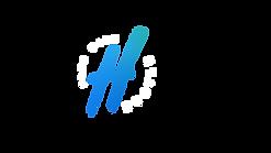 AYDfMI1SRGqZQztW60HJ_Huslte_logo_Alt_2_p