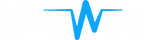 Blue Wire Sports Logo.png