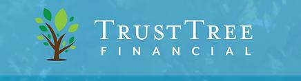 Trust Tree Financial Logo.png