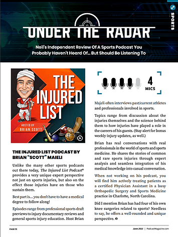 Podcast Magazine Article.png