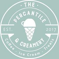 Percantile%20logo-white_edited.jpg