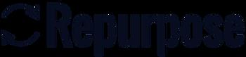 Repurpose_Logo-dark.png