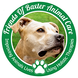 Friends Of Baxter Animal Care logo .png