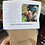 Thumbnail: SUOT Sorbet dahlia tuber