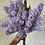 Thumbnail: Mother's Day Bouquet medium