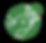LORA-logo-horiz-rgb-digital_GreenGray_4ea28764-9756-4911-ad14-caab5e6ff050_130x_edited.png