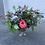 Thumbnail: Summer Vased Arrangement