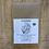 Thumbnail: Coriander seed packet