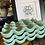 Thumbnail: Ceramic egg carton