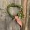 Thumbnail: Mini wreath