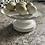Thumbnail: Dozen farm fresh chicken eggs