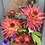 Thumbnail: Spring Bouquet Medium