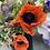 Thumbnail: Mother's Day vased arrangement