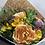 Thumbnail: June bouquet subscription