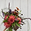 Thumbnail: Spring Bouquet Small