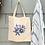Thumbnail: Spring tote bags