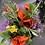 Thumbnail: Mother's Day bouquet small