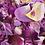 Thumbnail: Floral confetti