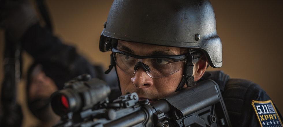 0616_F16_Tactical-1022_mr.jpg