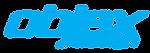 objex_logo blue.png