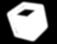 OBDIcon2020-02.png